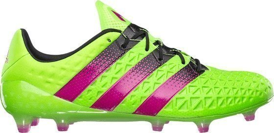 Adidas Ace 16.1 Fgag Jalkapallokengät