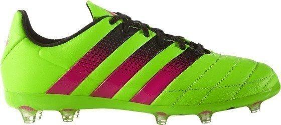 Adidas Ace 16.1 Le Fgag J Jalkapallokengät