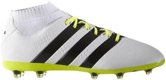 Adidas Ace 16.1 Pr Fg Wmn Jalkapallokengät