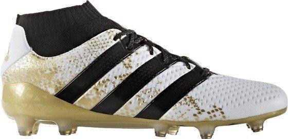 Adidas Ace 16.1 Pr Fgag Jalkapallokengät
