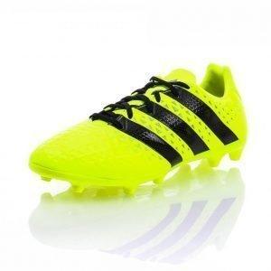 Adidas Ace 16.3 Fg Jalkapallokengät Nurmelle Keltainen