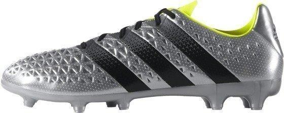 Adidas Ace 16.3 Fg Jalkapallokengät