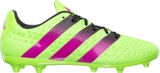 Adidas Ace 16.3 Fgag Jalkapallokengät