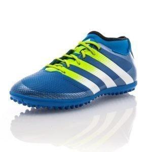 Adidas Ace 16.3 Primemesh Tf Jalkapallokengät Hiekalle Sininen