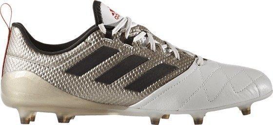 Adidas Ace 17.1 Fg W Jalkapallokengät