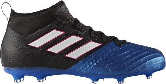 Adidas Ace 17.1 Primeknit Fg J Jalkapallokengät