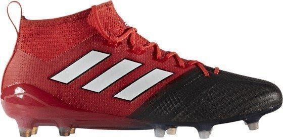 Adidas Ace 17.1 Primeknit Fg Jalkapallokengät