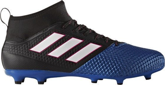 Adidas Ace 17.2 Primemesh Fg Jalkapallokengät