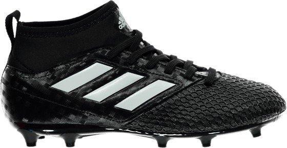 Adidas Ace 17.3 Primemesh Fg J Jalkapallokengät