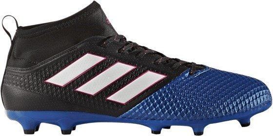 Adidas Ace 17.3 Primemesh Fg Jalkapallokengät