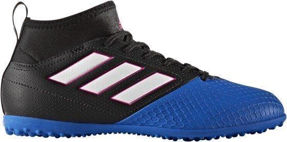 Adidas Ace 17.3 Tf Jr Jalkapallokengät