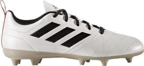 Adidas Ace 17.4 Fg W Jalkapallokengät