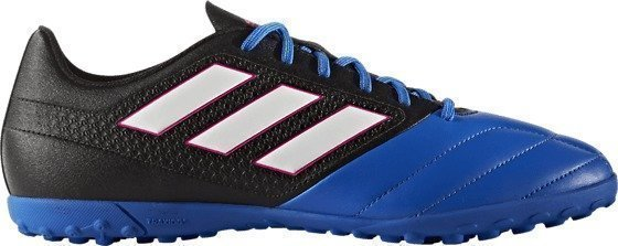 Adidas Ace 17.4 Tf Jalkapallokengät