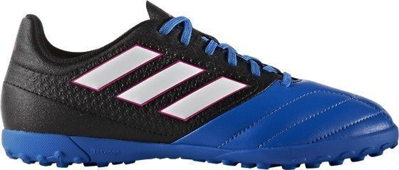 Adidas Ace 17.4 Tf Jr Jalkapallokengät