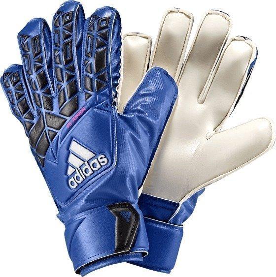 Adidas Ace Fs Glove Jr Maalivahdin Hanskat