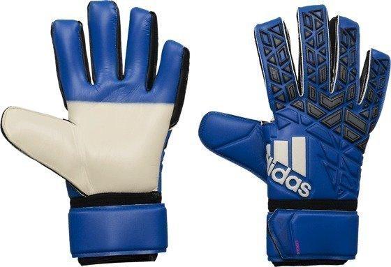 Adidas Ace League Glv Maalivahdin Hanskat