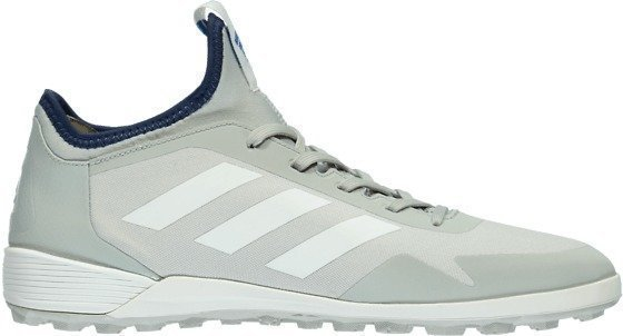 Adidas Ace Tango 17.2 Tf Jalkapallokengät