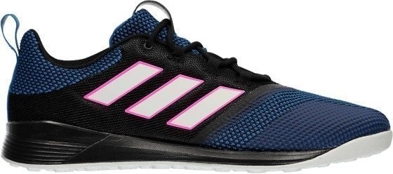 best service f4075 59eb1 ... Adidas Ace Tango 17.2 Tr Jalkapallokengät