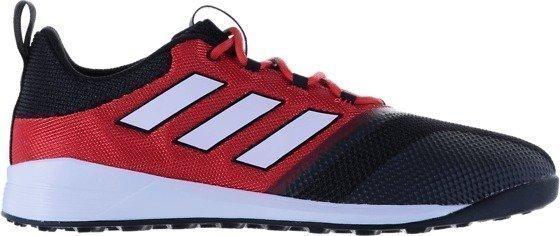 Adidas Ace Tango 17.2 Tr Jalkapallokengät
