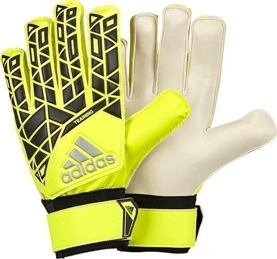 Adidas Ace Training Glv Maalivahdin Hanskat