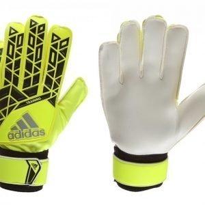 Adidas Ace Training Maalivahdin Hanskat Keltainen