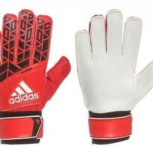 Adidas Ace Training Maalivahdin Hanskat Punainen / Musta