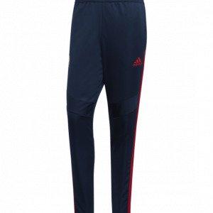 Adidas Afc Tr Pant Treenihousut