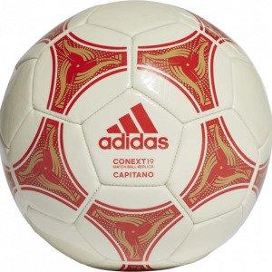 Adidas Conext19 Cpt Jalkapallo