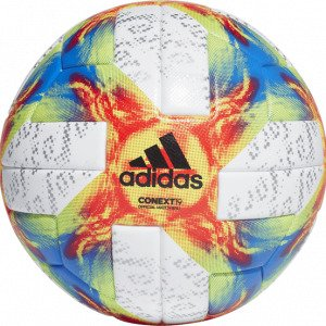 Adidas Conext19 Omb Jalkapallo