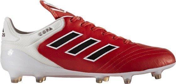 Adidas Copa 17.1 Fg Jalkapallokengät