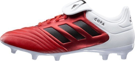 Adidas Copa 17.3 Fg Jalkapallokengät