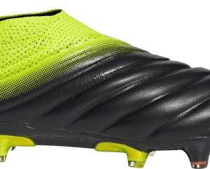 Adidas Copa 19+ Fg Jalkapallokengät