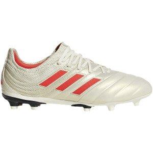 Adidas Copa 19.1 Fg J Jalkapallokengät