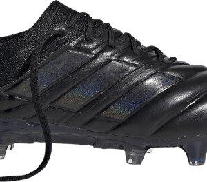 Adidas Copa 19.1 Fg Jalkapallokengät