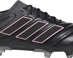 Adidas Copa 19.1 Fg W Jalkapallokengät