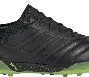 Adidas Copa 19.1 Tf Jalkapallokengät