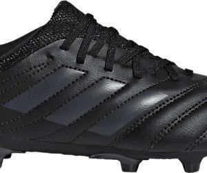 Adidas Copa 19.3 Fg J Jalkapallokengät