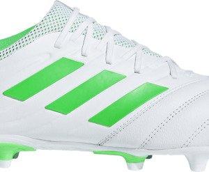 Adidas Copa 19.3 Fg Jalkapallokengät