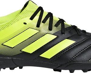 Adidas Copa 19.3 Tf J Jalkapallokengät
