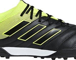 Adidas Copa 19.3 Tf Jalkapallokengät