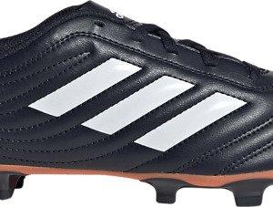 Adidas Copa 19.4 Fg Jalkapallokengät