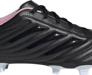 Adidas Copa 19.4 Fg W Jalkapallokengät