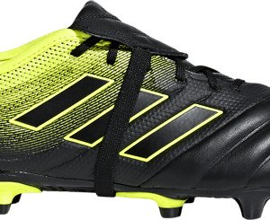 Adidas Copa Gloro 19.2 Fg Jalkapallokengät