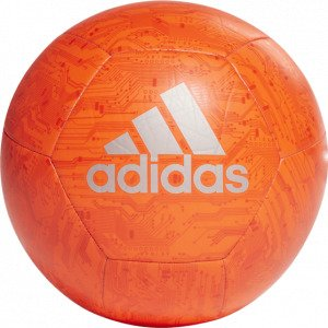 Adidas Cpt Ball Jalkapallo
