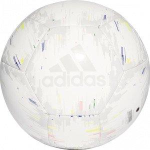 Adidas Cpt Jalkapallo