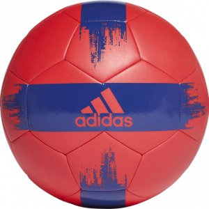 Adidas Epp 2 Ball Jalkapallo