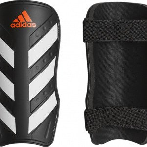 Adidas Everlite Sg Säärisuojat