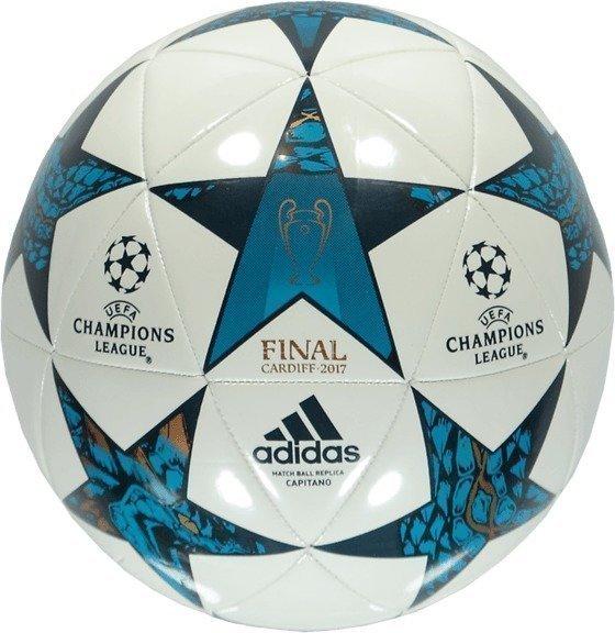 Adidas Finale Cdf Cap Jalkapallo