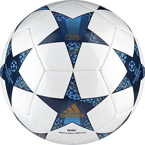 Adidas Finale Cdf Mini Jalkapallo