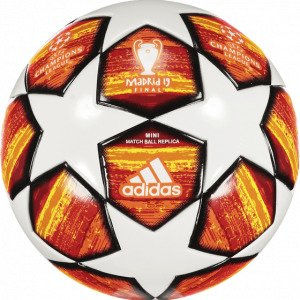 Adidas Finale M Mini Ball Jalkapallo